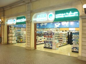 Is Viagra available over the counter in Dubai – the