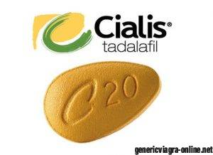 Female-Cialis-Reviews-of-Patients-and-Doctors
