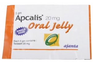 apcalis-oral-jelly-cialis-jelly-20mg-sachets